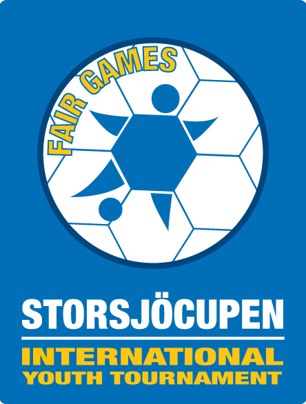 Storsjöcupens Personalsida